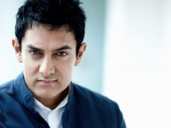 Teekhi Baat with Aamir Khan