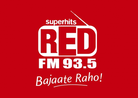 Mic Testing on Red FM