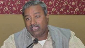 Seedhi Baat with Vinay Katiyar