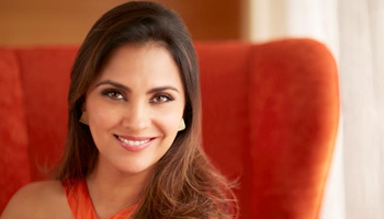 Seedhi Baat with Lara Dutta