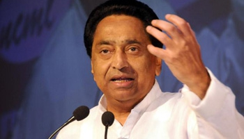 Seedhi Baat with Kamal Nath