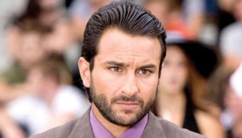 Seedhi Baat with Saif Ali Khan