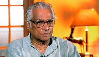 Seedhi Baat with George Fernandes