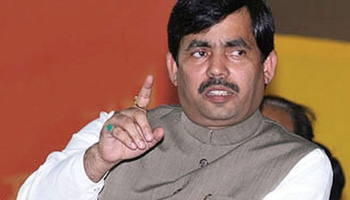 Seedhi Baat with Shahnawaz Hussain