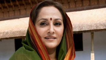 Seedhi Baat with Jaya Prada
