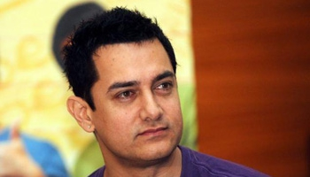 Seedhi Baat with Aamir Khan