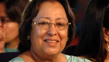 Seedhi Baat with Nazma Heptullah