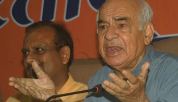 Seedhi Baat with Madan Lal Khurana