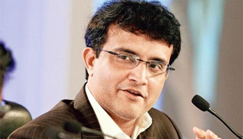 Seedhi Baat with Sourav Ganguly
