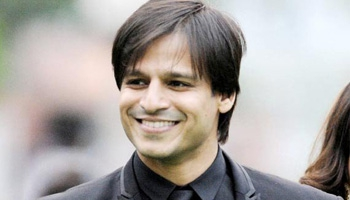 Seedhi Baat with Vivek Oberoi