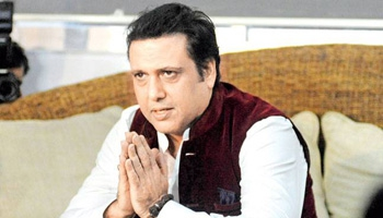 Seedhi Baat with Govinda