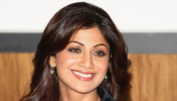 Seedhi Baat with Shilpa Shetty