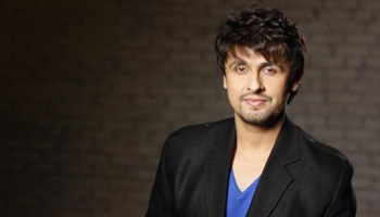 Seedhi Baat with Sonu Nigam