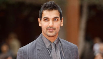 Seedhi Baat with John Abraham