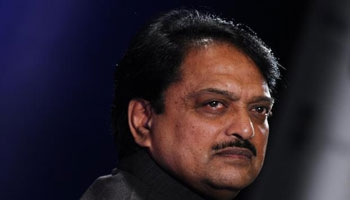 Seedhi Baat with Vilasrao Deshmukh