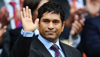 Seedhi Baat with Sachin Tendulkar