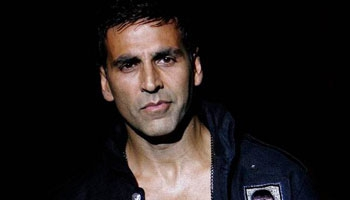 Seedhi Baat with Akshay Kumar
