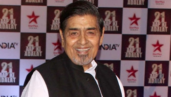 Seedhi Baat with Jagdish Tytler