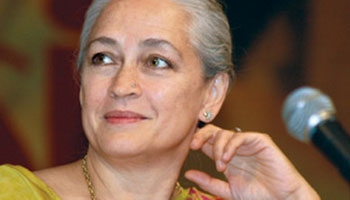 Seedhi Baat with Nafisa Ali