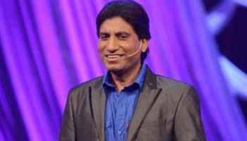 Seedhi Baat with Raju Srivastav