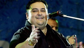 Seedhi Baat with Adnan Sami