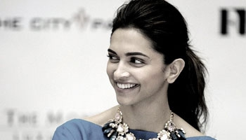 Seedhi Baat with Deepika Padukone