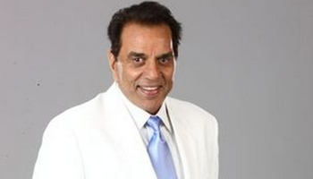 Seedhi Baat with Dharmendra