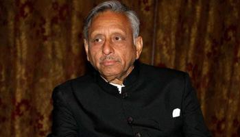 Seedhi Baat with Mani Shankar Aiyar