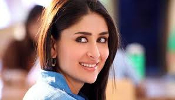 Seedhi Baat with Kareena Kapoor