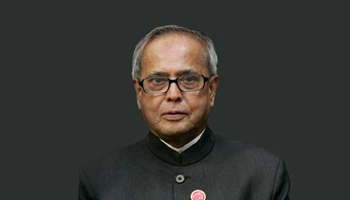 Seedhi Baat with HT Interview with Pranab Mukherjee
