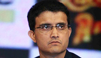 Seedhi Baat with Saurav Ganguly