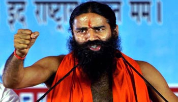 Seedhi Baat with Baba Ramdev