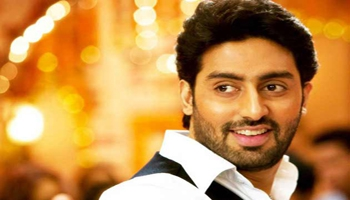 Seedhi Baat with Abhishek Bachchan
