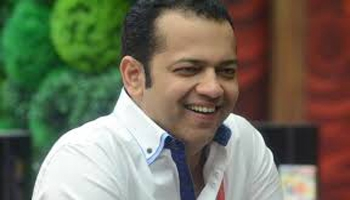 Seedhi Baat with Rahul Mahajan