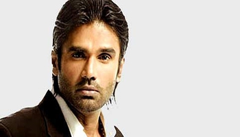 Seedhi Baat with Sunil Shetty