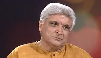 Seedhi Baat with Javed Akhtar