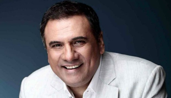 Seedhi Baat with Boman Irani