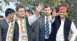 Success of regional successors may help RaGa take on NaMo in 2019